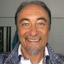 Thomas Schneider avatar