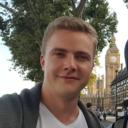Yury Smykalov avatar