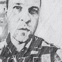 Sam Packer avatar