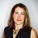 Tamara Schebel avatar