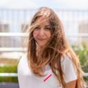 Stefania avatar