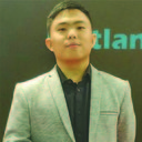 Kevin Kennedy Kie avatar