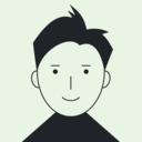 Masa avatar
