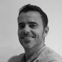 Daniel Castro avatar