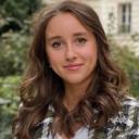 Anastasia Nikolaeva avatar