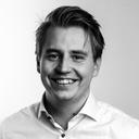 Tuomo Laine avatar