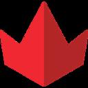 Webmaster avatar
