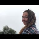 ariella.delin@getnexar.com avatar