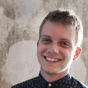 Sebastian Schlimme avatar