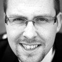 Aaron Penberthy avatar