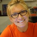 Aleksandra Staszewska avatar