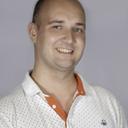 Menno van der Sman avatar