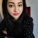 Paola Mendoza Mxd avatar