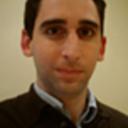 Lonnie Rosenbaum avatar