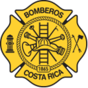 Bomberos de Costa Rica avatar