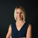 Laure Andrivot avatar