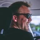Liam Yapp avatar