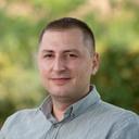 Nick Pantic avatar