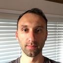 George Mihailov avatar
