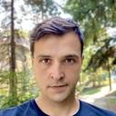 Veljko avatar