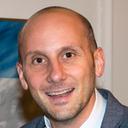 Jan van Heel avatar