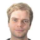 Mickael Jordan avatar