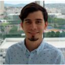 Andrés S. de mienvío avatar