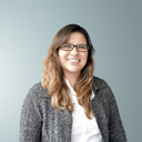 Tania Gómez avatar