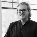 Jonathan Falck Stigsby avatar
