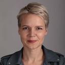 Marie Mathiesen avatar