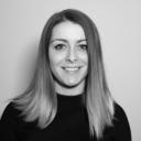 Kasia Migas avatar