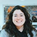Esperanza Vega avatar