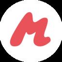【モノオク】カスタマーサポート avatar