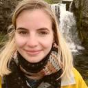 Bryndís Hafliðadóttir avatar