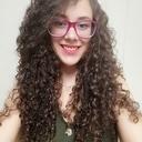 Joanna Molina avatar