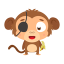 Lexy avatar