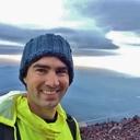 Tim Roy avatar