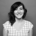 Zadie at Postcart avatar