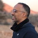 Mohamed El Maslouhi avatar