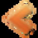 MarketXLS Support avatar