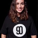 Aliza Waxman avatar