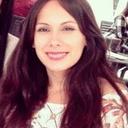 Cláudia Duarte avatar