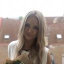 Veronika Bílá avatar