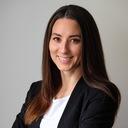 Anne Schuh avatar
