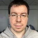 Глеб Ефанов avatar