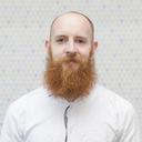 Benjamin Hawkyard avatar