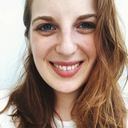 Agustina Calcagno avatar
