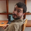 Pablo Vergani avatar