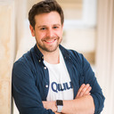 Matthew Spurr avatar