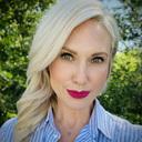Kacie Frazier avatar